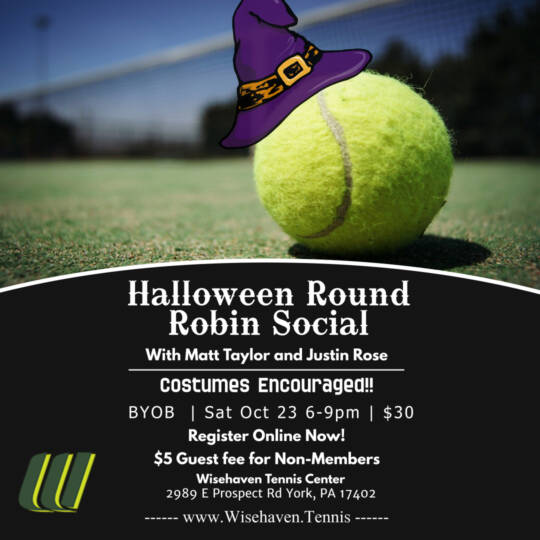 IG Post Dimensions - Halloween RR Social Oct 23